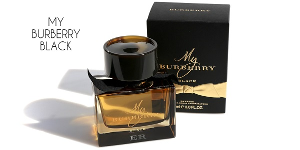 nuoc hoa burberry my burberry black hinh anh 1