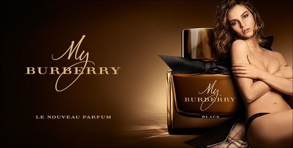 nuoc hoa burberry my burberry black hinh anh 2