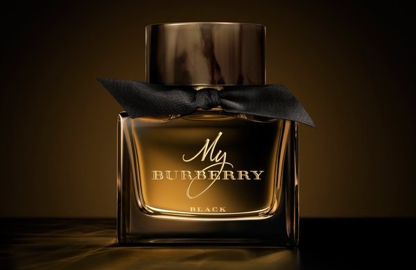 nuoc hoa burberry my burberry black hinh anh 4