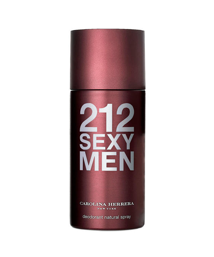 Nuoc-Hoa-CH-212-Sexy-Men-3205.png