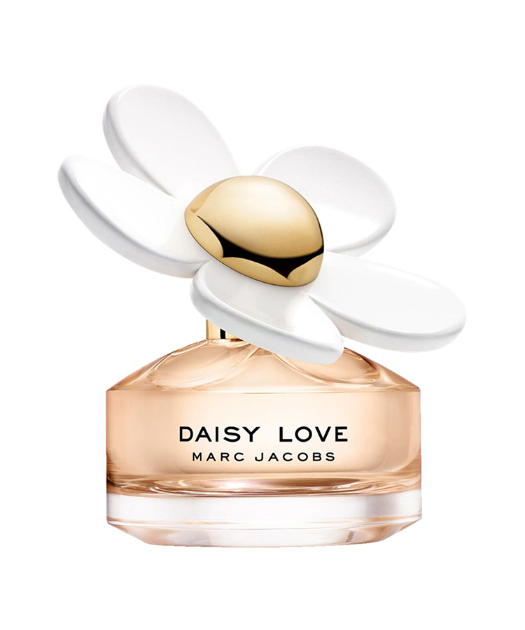 Nuoc-Hoa-Marc-Jacobs-Daisy-Love-EDT-100ml-3237.png