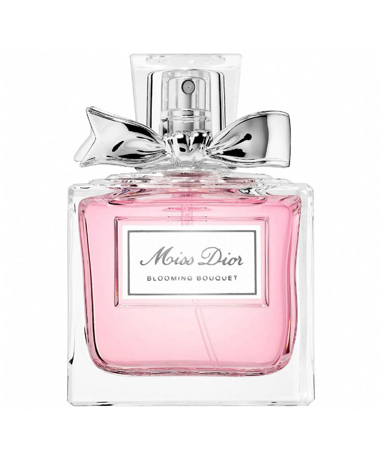 Nuoc-Hoa-Miss-Dior-Blooming-Bouquet-EDT-100ml-3248.jpg
