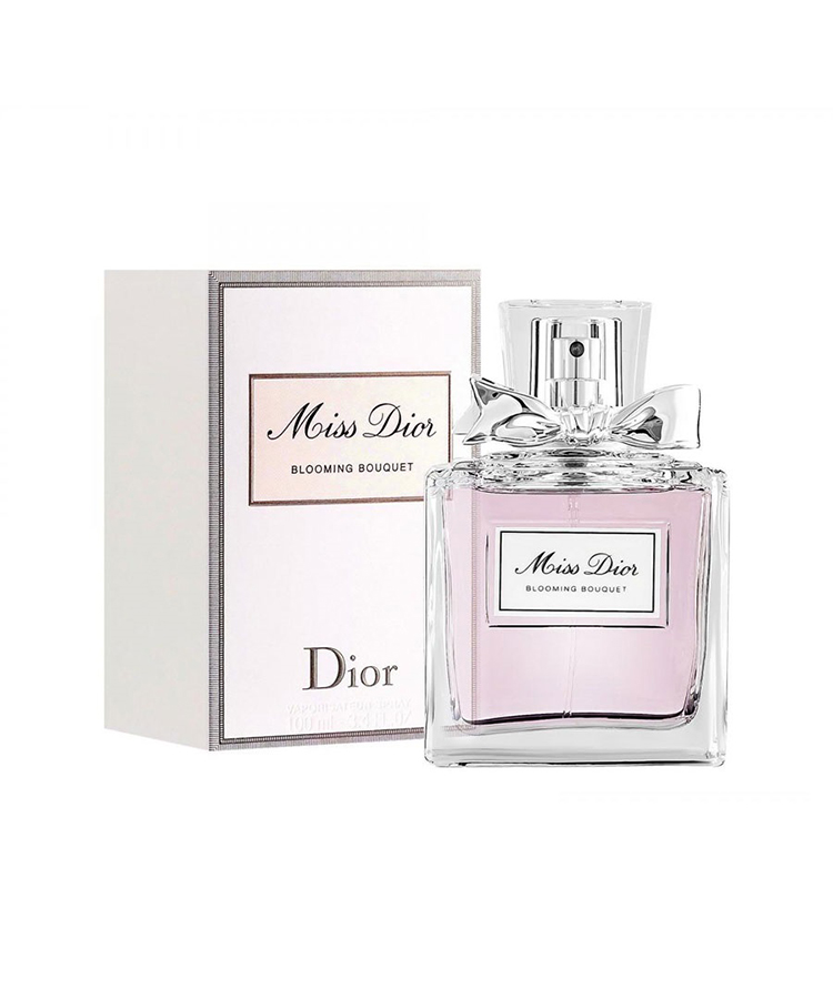 nuoc-hoa-miss-dior-blooming-bouquet-edt-100ml
