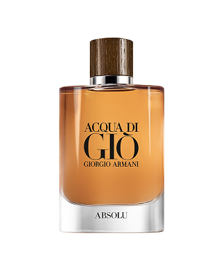 nuoc-hoa-acqua-di-gio-absolu-edp-125ml