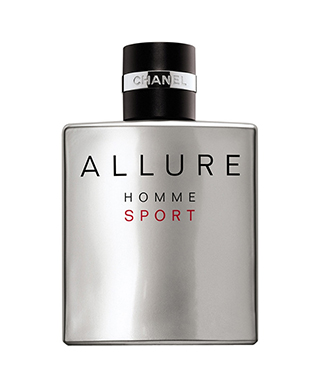 nuoc-hoa-allure-homme-sport-100ml