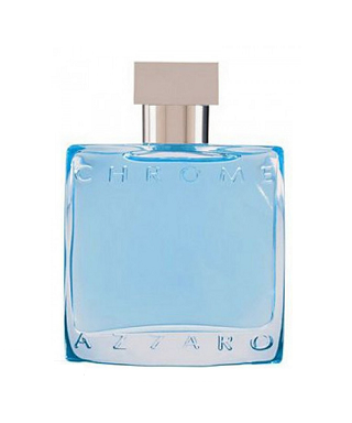 nuoc-hoa-azzaro-chrome-edt-100ml