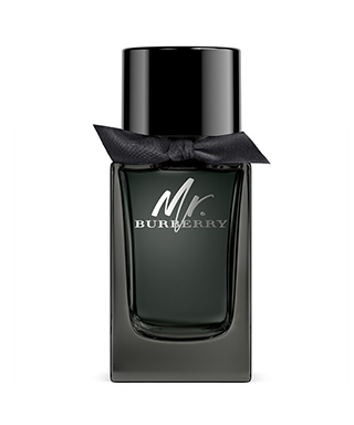 nuoc-hoa-burberry-mr-burberry-eau-de-parfum-50ml