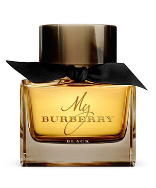 nuoc-hoa-burberry-my-burberry-black-90ml