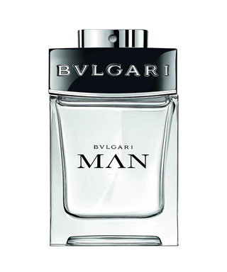 nuoc-hoa-bvlgari-man-edt-100ml