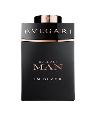 nuoc-hoa-bvlgari-man-in-black-edp-100ml
