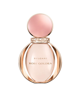 nuoc-hoa-bvlgari-rose-goldea-edp-90ml