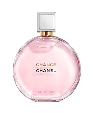 nuoc-hoa-chanel-chance-eau-tendre-100ml