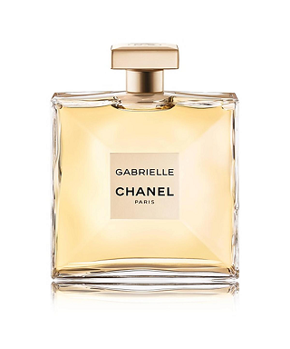 nuoc-hoa-chanel-gabrielle-for-women-edt-100ml