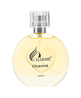 nuoc-hoa-charme-chance-edp-30ml