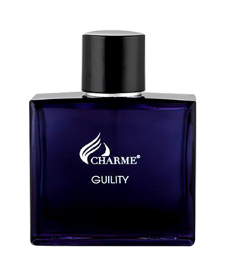 nuoc-hoa-charme-guility-edp-50ml