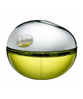 nuoc-hoa-dkny-be-delicious-edp-100ml