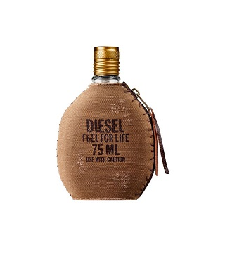 nuoc-hoa-diesel-fuel-for-life-edt-75ml
