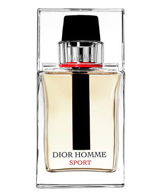 nuoc-hoa-dior-homme-sport-edt-100ml