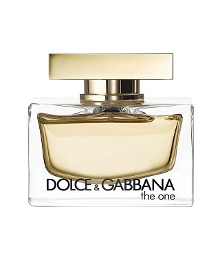 nuoc-hoa-dolce-gabbana-the-one-edt-75ml