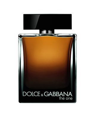 nuoc-hoa-dolce-gabbana-the-one-for-men-edp-100ml