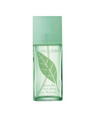 nuoc-hoa-elizabeth-arden-green-tea-edp-100-ml