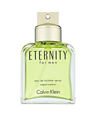 nuoc-hoa-eternity-for-men