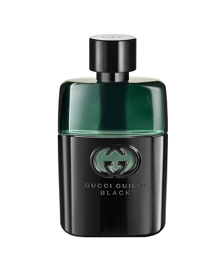 nuoc-hoa-gucci-guilty-black-pour-homme-edt-90ml