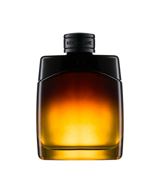 nuoc-hoa-montblanc-legend-night-edp-100ml