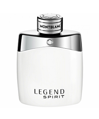 nuoc-hoa-montblanc-legend-spirit-edt-100ml