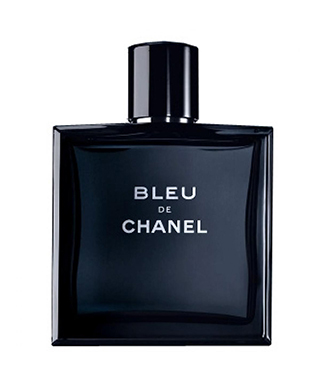 nuoc-hoa-chanel-bleu-de-chanel-eau-de-toilette-men-150ml