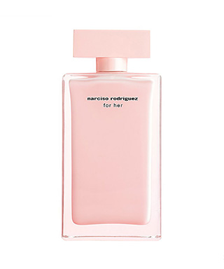 nuoc-hoa-narciso-rodriguez-for-her-edp-100ml