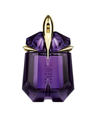 nuoc-hoa-thierry-mugler-alien-edp-60ml