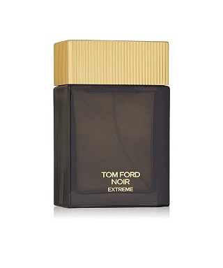 nuoc-hoa-tom-ford-noir-extreme-edp-100ml