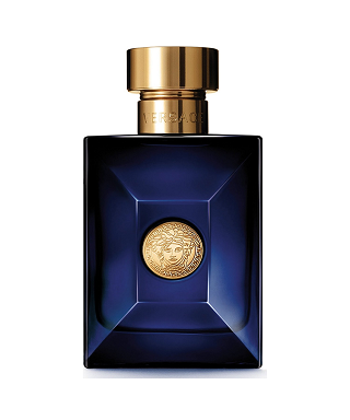 nuoc-hoa-versace-dylan-blue-pour-homme-edt-100ml