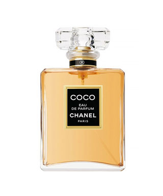 nuoc-hoa-chanel-coco-edp-100ml