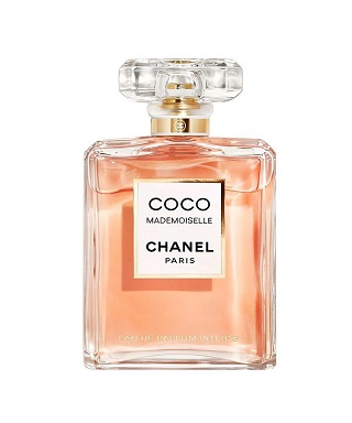 nuoc-hoa-chanel-coco-mademoiselle-intense