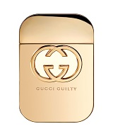 nuoc-hoa-gucci-guilty-for-women-75ml