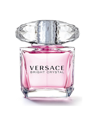 nuoc-hoa-versace-bright-crystal